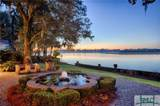 19 Bartow Point Drive - Photo 6