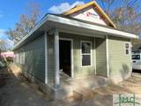 1030 Demmond Street - Photo 1