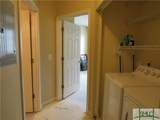 3322 Whitemarsh Way - Photo 10
