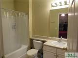 3322 Whitemarsh Way - Photo 16