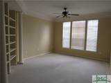 3322 Whitemarsh Way - Photo 4