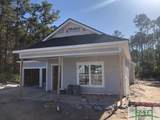 80 Calhoun Lane - Photo 8