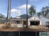 101 Calhoun Lane - Photo 1