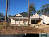 101 Calhoun Lane - Photo 3