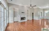 320 Merion Road - Photo 10
