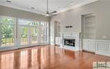 320 Merion Road - Photo 11