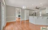320 Merion Road - Photo 12