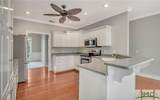 320 Merion Road - Photo 14