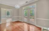 320 Merion Road - Photo 15