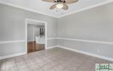 320 Merion Road - Photo 17