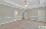 320 Merion Road - Photo 19