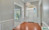 320 Merion Road - Photo 3