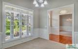 320 Merion Road - Photo 4
