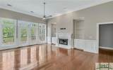 320 Merion Road - Photo 8