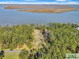 Lot #97 Riverpoint Lane - Photo 1