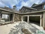 251 Calhoun Lane - Photo 3