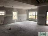 201 Calhoun Lane - Photo 2