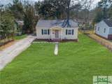 2117 New Mexico Street - Photo 1