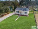 2117 New Mexico Street - Photo 24