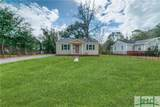 2117 New Mexico Street - Photo 25