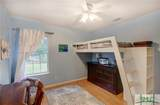 134 Druid Circle - Photo 28
