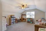 134 Druid Circle - Photo 32