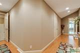 114 Greenview Drive - Photo 33