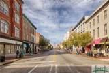 101 Barnard Street - Photo 44