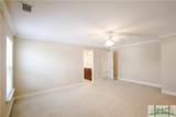 110 Savannah Lane - Photo 34