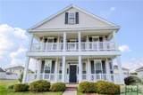 110 Savannah Lane - Photo 48
