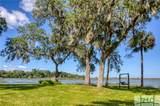 10 Halfmoon River Court - Photo 2