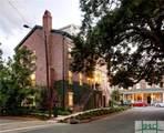 228 Houston Street - Photo 3
