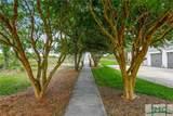 5 Driftwood Court - Photo 41