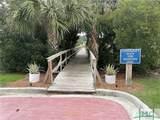 20 Sapphire Island Road - Photo 43