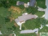 416 Ogeechee Drive - Photo 46