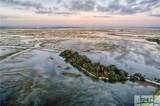 2552 Crusoe Island Drive - Photo 37