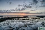 2552 Crusoe Island Drive - Photo 40