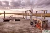 2552 Crusoe Island Drive - Photo 41