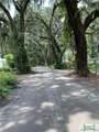 744 Sunshine Lake Road - Photo 12