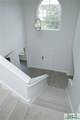 10 Fitzwater Road - Photo 23