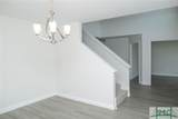 10 Fitzwater Road - Photo 5