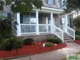 142 Grayson Avenue - Photo 2