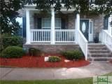 142 Grayson Avenue - Photo 3