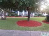 142 Grayson Avenue - Photo 4