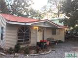 110 Campbell Avenue - Photo 1