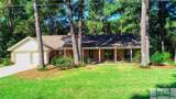 137 Coldbrook Circle - Photo 1