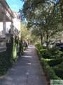 432 Oglethorpe Avenue - Photo 36