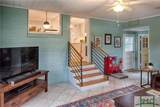 4617 Battey Street - Photo 24