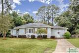 4617 Battey Street - Photo 4