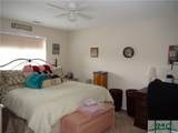 12300 Apache Avenue - Photo 16